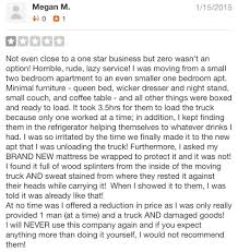100 Two Men And A Truck Reviews Read Additional Terrible Reviews Hidden Yelp