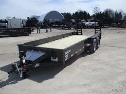 100 Triple Crown Trucking Flatbed Trailer Equipment For Sale EquipmentTradercom