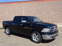 100 Ram Trucks Forum 2019 Dodge Ecodiesel Beautiful My New 2019 Limited Dodge