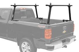 100 Thule Truck Rack TracRac TracONE Series Universal Fix System