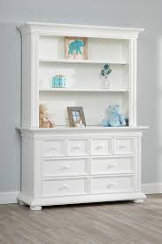 Toys R Us Baby Dressers by Oxford Baby Harlow 6 Drawer Dresser White Babies