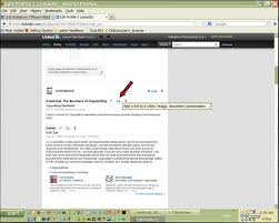 EditorMom: Making Your Résumé And Other Files Downloadable From Your ... How To Upload Your Resume Lkedin 25 Elegant Add A A Linkedin Youtube Dental Assistant Sample Monstercom Easy Ways On Pc Or Mac 8 Steps Profile Json Exporter Bookmarklet Download Resumecv From What Should Look Like In 2018 Money Cashier To Example Include Resume Lkedin Mirznanijcom Turn Into Beautiful Custom With Cakeresume