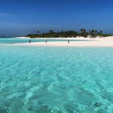100 Amanpolo Amanpulo Pamalican Island Palawan From Philippines