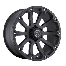 Sidewinder Truck Rimsblack Rhino With 20 Inch Truck Wheels | Lecombd.com Cheap 33 Inch Tires For Your Ride Ultimate Rides Set 20 Turbo 2 Wheel Rim Michelin Tire 97036217806 Porsche Aliexpresscom Buy 20inch Electric Bicycle Fat Snow Ebike 40 Original Inch Winter Wheels 991 C2 Carrera Iv Tire 2019 New Oem Factory Ram 2500 Hd Pickup Truck Laramie Wheels Car And More Toyota Land Cruiser Of 5 Tyres Chopper Bike 20x425 Monsterpro Range Rover In Norwich Norfolk Gumtree Bmw I8 Rim Styling 444 Summer Tires Alloy New Nissan Navara Set Black Rhino Mags With 70 Tread Schwalbe Marathon Plus 406 At Biketsdirect