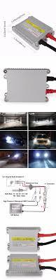 best 25 hid headlights ideas on kawasaki 250r