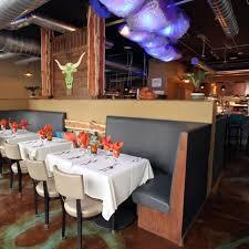 El Patio Eau Claire Happy Hour by Fuegos Steak U2022tapas U2022vegan Restaurant Madison Wi Opentable