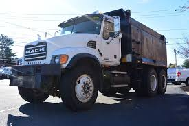 2007 Mack Cv713, Walpole MA - 5000844570 - CommercialTruckTrader.com Duxbury Fire Pio On Twitter At The Piercemfg Factory There Are Minuteman Missile Transptererector Idlease Trucks Inc Minute Man Forklift Wrecker Lifting Dodge 3500 Crew Diesel Front 2010 Hino 338 Walpole Ma 5000844566 Cmialucktradercom Solar Panels At Youtube In Gets A New Spray Booth Twenty Images Cars And Wallpaper 2018 Ram Tradesman Cab 4x4 Xd Tow Truck Sold Photos Ford Dealership