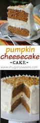 Weight Watchers Crustless Pumpkin Pie With Bisquick by Mini Pumpkin Tiramisu Lady Fingers Delicious Desserts And Tiramisu
