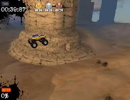 Ultra Monster Truck Trial - Download Monster Trucks Racing Apk Cracked Free Download Android Truck Stunts Games 2017 Free Download Of Toto Desert Race Apps On Google Play Hutch Soft Launches Mmx Think Csr But With Simulation For Hero 3d By Kaufcom App Ranking And Store Data 4x4 Truc Nve Media Ultimate 109 Trucks Crashes Games Offroad Legends Race All Cars Crashed Bike 3d Best Dump