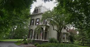 Historic French Chateau In Fairport Is On The Market 75 Best Family History Images On Pinterest Family East Chicago Dunns A History Our Cash And Ohios Saugatuck Wedding Venues Reviews For Ggg 30 Fancy Kitchen Kitchens October 2016 Good Gorgeous 11 Ggg Crafts Wood Wooden Signs Diy Art Ms Poiesis 51 Lincoln Of Abraham Mitchs Glorious Gift Guide Guys Kelly In The City Touch Catch Santa Free Girl Game Girlsgogamescom Pformers 2011