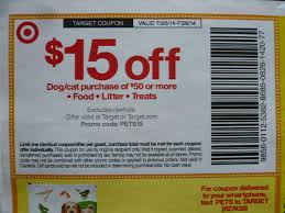 Target: $15/$50 Pet Food, Litter, Treats! Get Ready! List Of ... 20 Off Target Coupon When You Spend 50 On Black Friday Coupons Weekly Matchup All Things Gymboree Code February 2018 Laloopsy Doll Black Showpo Discount Codes October 2019 Findercom Promo And Discounts Up To 40 Instantly 36 Couponing Challenges For The New Year The Krazy Coupon Lady Best Cyber Monday Sales From Stores Actually Worth Printablefreechilis Coupons M5 Anthesia Deals Baby Stuff Biggest Discounts Sephora Sale Home Depot August Codes Blog How Boost Your Ecommerce Stores Seo By Offering Promo