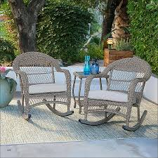 100 Mainstay Wicker Outdoor Chairs Capricious Furniture Patio Replacement Cushions
