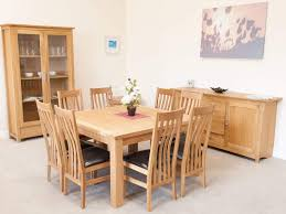 Fabulous Square Kitchen Table Seats 8 Marvelous Renovation Ideas With Dining Room Sets