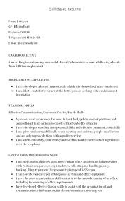 Communication Resume Sample Marketing And Communications Coordinator Template