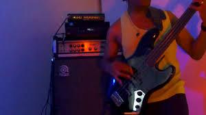 Smashing Pumpkins 1979 Bass Tab by Queen