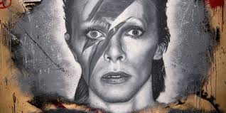 Big Ang Mural Petition by Italian Petition Bring David Bowie Back To Life Immediately The
