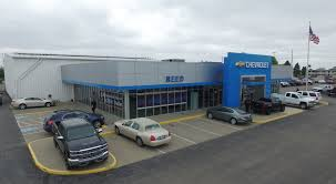 Reed Chevrolet   St. Joseph MO New Chevy & Used Car Dealer Ford Dealer In Ofallon Mo Used Cars Marshall The Ultimate Shop Truck Speedhunters New 2018 Chevrolet Silverado 2500 For Sale Near Frederick Md 1971 C20 Fast Lane Classic 2014 4x4 Chevy Z71 Springfield Branson Rogersville Trucks Mdp Motors Maysville 1500 Vehicles Sale Types Of 10 Vintage Pickups Under 12000 Drive Pickup Searcy Ar Bestselling By State Visit Jim Butler For And Auto Loans And
