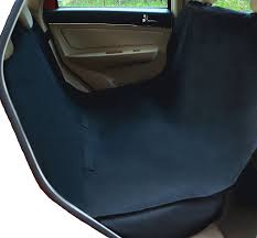 Best Dog Car Hammocks - (2018's Top 5 Dog Seat Covers) - Ultimate ... Amazoncom Fh Group Fhcm217 2007 2013 Chevrolet Silverado 6 Best Car Seat Covers In 2018 Xl Race Parts Pet Cover With Anchors For Cars Trucks Suvs Chartt Custom Duck Weave Covercraft Plush Paws Products Regular Black Walmartcom Clazzio 082010 Toyota Highlander 3 Row Pvc Unique Leather Row Set Top Quality Luxury Suv Truck Minivan Ebay Dog The Dogs And Pets In 2 1 Booster 10 2017