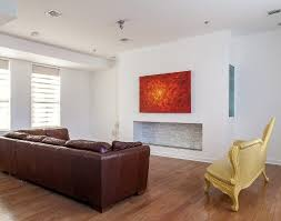 Sonance Stereo In Ceiling Speakers by Invisible Speakers For Home Audio That U0027s Heard Not Seen