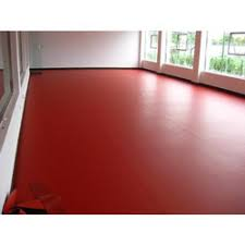 We Are One Of The Foremost Companies Actively Engaged In Offering An Extensive Series PVC Flooring Can Buy These Products At Nominal Rates