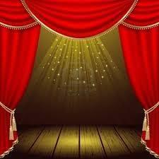 lever de rideau sur 2014 le du théâtre du cinéma et de la