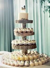 Diy Rustic Wedding Best Photos