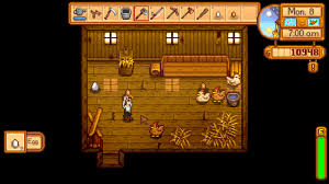 ☆ Lilly Ashton ☆: Stardew Valley: Cooped Up Mjpg Local Cheese Grandpas Cheesebarn Family Barn Free Farm Game Online Mousebot Android Apps On Google Play Penis Mouse And Fruit Bat Boss Fights South Park Youtube Best 25 Goat Games Ideas Pinterest Recipe Date Goat Cheese Stardew Valley The Planner A Cool Aide For An Amazing Ovthehillier July 2017 318 Best Super Bowl Party Images Big Game Football Appetizers Boards Different Centerpiece Outdoor
