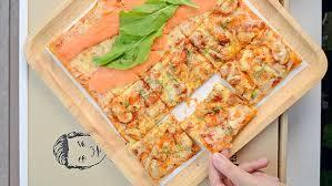 cuisine com gourmet cuisine รวมร านอาหารช นนำ เมน ทำง าย ส ตรอร อยระด บเชฟ