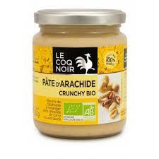 pate d arachide pcd pate d arachide calories 28 images peanut butter pate d