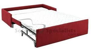 Kmart Folding Bed by Cotton Twill Single Fold Out Foam Z Bed Mattresssingle Folding