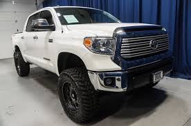 Used Lifted 2017 Toyota Tundra Limited TRD Off Road 4x4 Truck For ... Filec4500 Gm 4x4 Medium Duty Trucksjpg Wikimedia Commons Used Ford Pickup Trucks New 2005 F 150 Regular Cab Long 4x4s Festival City Motors Diesel Customers With Their Lifted Built Sierra 4x4 For Sale Craigslist Jersey Auto Info Buy Custom Chevy S10 Supercharged Show Truck 2009 F350 Dump With Snow Plow Salt Spreader 17 Powerstroke Luxury Cars Pinterest Trucks And 1988 F150 Xlt Lariat Stock A35736 Sale Near Columbus 10 Best Cars Power Magazine Suvs Jerrys Of Elk Rivers What Ever Happened To The Affordable Feature Car