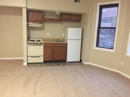 825 n market st wilmington de apartment finder