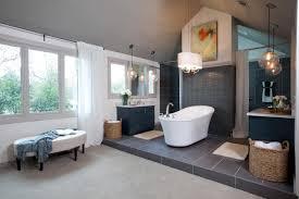 bathroom upgrades for suite success diy