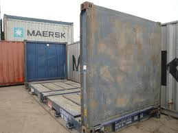 100 Cargo Container Prices Finn Local Shipping Container Provider In Houston TX
