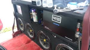 Best Subwoofers For Single Cab Trucks, | Best Truck Resource Truck Art The Apollos Kicker 60k Demo Truck Subwoofer Amp L7 Buy Or Sell Car Audio Nashua Nhtradeland Nh 10tw14 Subwoofer Drivers Tw1 Jl Custom Center Console Sub Box In Regular Cab Youtube Rockford Fosgate 2x12inch T1d412 Subs T15001bdcp Package Kicker For Dodge Ram Crewquad 0215 Package12 Compd Subwoofer In Chevy Ck Silverado 8898 Dual 12 Coated Worlds Best Photos Of Bass And Subwoofers Flickr Hive Mind Install Creating A Centerpiece Truckin Pasmag Performance Auto And Sound Alpine Id X Series Complete Crew 2012 Up Speaker Upgrade 2 Cs