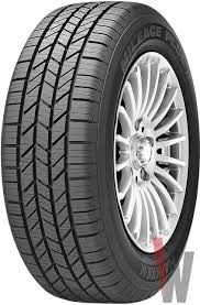 Hankook Tires Hankook Tires Greenleaf Tire Missauga On Toronto Media Center Press Room Europe Cis Truckgrand Dynapro At Rf08 P23575r17 108s Walmartcom Ultra High Performance Suv Now Original Ventus V2 Concept H457 Tirebuyer Hankook Dynapro Mt Rt03 Brand Video Truck And Bus Youtube 1 New P25560r18 Dynapro Atm Rf10 2556018 255 60 18 R18 Unveils New Electric Vehicle Tire Kinergy As Ev Review Great Value For The Money Winter I Pike W409