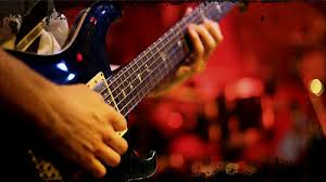 and telugu songs guitar chords and tabs for