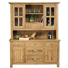 Dining Room Furniture Buffet Rustic Sideboards And Rh Coldrain Co Antique Wood Hutch Unfinished