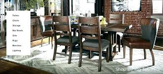 8 Seating Dining Room Table Seat Kitchen Seats