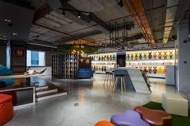 100 Architectural Interior Design Nu Infinity Services Malaysia
