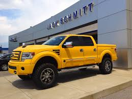 Hot News Awesome Ford Tonka Price New Exterior – All Ford Auto Cars ... 2016 Ford F150 Tonka Truck By Tuscany This One Is A Bit Bigger Than The Awomeness Ford Tonka Pinterest Ty Kelly Chuck On Twitter Tonka Spotted In Toyota Could Build Competitor To Fords Ranger Raptor Drive 2014 Edition Pickup S98 Chicago 2017 Feature Harrison Ftrucks R New Supercrew Cab Wikipedia 2015 Review Arches Tional Park Moab Utah Photo Stock Edit Now Walkaround Youtube