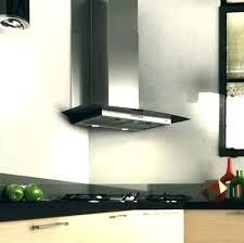 cuisine d angle hotte aspirante d angle pas cher hotte aspirante d angle cuisine