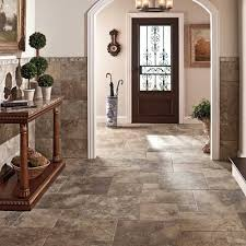 residential tile san marcos ca southern edge tile inc