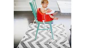Multi-use Floor Mat Chevron – Grey Only £12.50 Office Chair Protective Floor Mats For Chairs Unique 50 Decoration Mat Wood And Snap Together J Is For Baby High Protector Clear Plastic Toddler Riviera Side Natulriviera Natural Pink 1st Birthday Kit Kids Party Supplies At Cheap Covers Find Deals On Amazoncom Youngcol Splat Reusable Bumbo Seat Tray Booster Seats Bear Kingdom Disposable Modern Shop Accmor By Accmor