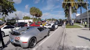 100 Craigslist Florida Cars And Trucks South ImgUrl