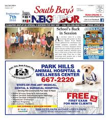 September 7, 2016 Deer Park By South Bay's Neighbor Newspapers - Issuu Barnes And Noble Keila V Dawson Wild Coastal Pit Stops Medfordmom Trip To The Mall Deer Park Town Center Il Bndeerpark Twitter Lake County Illinois Cvb Official Travel Site Practical Bowfishing The Ebook Is Available From Ibookstore Event Cozy Sanctuary Page 2 Biaggis 41 North Contractors Life Of Buddha Buddhism On Scene Japanese City Where Roam Free Atlas