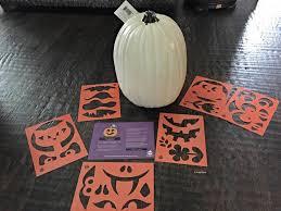 Minecraft Pumpkin Design by Pumpkin Carving Ideas