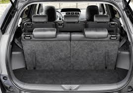 volume coffre x5 7 places toyota prius voiture 4x4 7 places un guide complet pour choisir