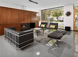 100 Modern Interior Design Ideas 21 Living Room