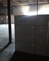 Used Fireproof File Cabinets Maryland by Used File Cabinets Used Office Furniture Office Furniture